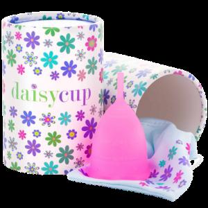 Daisy Cup Regular